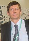 Павлов В.Л.