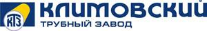 KLIMOVSK_logo