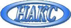logo-naks2