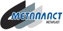 logo_metallplast