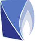 logo_np_sro