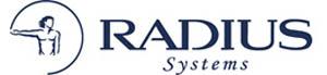 radius-systems-logo1