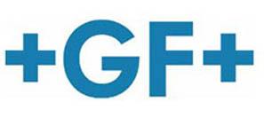 tc_partners_gf1